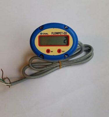 electronic-unit