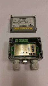 MAS2600-box-amplifier