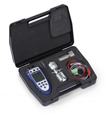 pressure-calibration-kit
