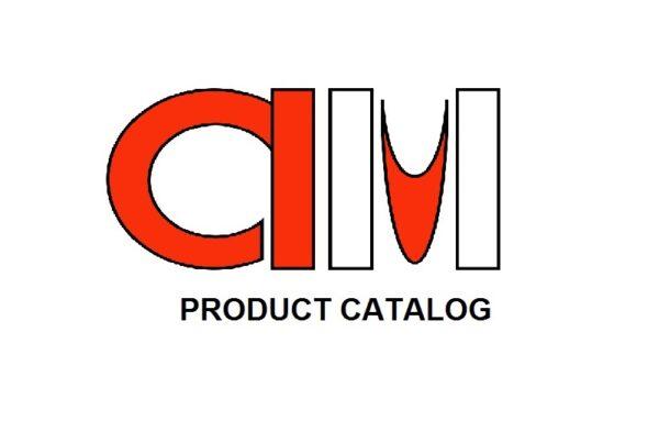 am-website