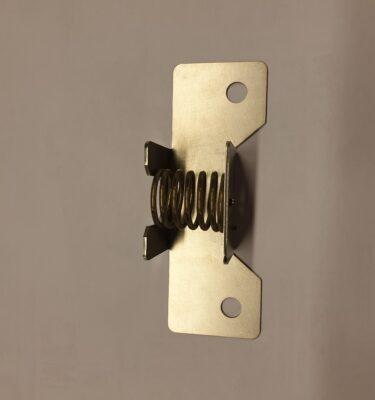 8-M26000-00-1-00 Bracket for internal mounting